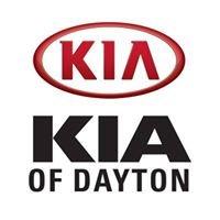 Kia of Dayton