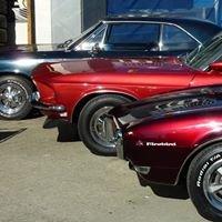 NZ Auto Works