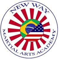 New Way Martial Arts Academy and Fitness