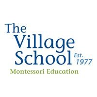 The Village School Montessori