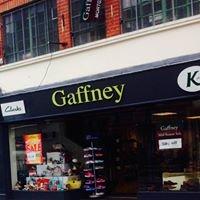 Gaffney Boutique, Armagh