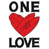 One Love Surf School