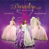 Paradise Bridal & Quinceanera