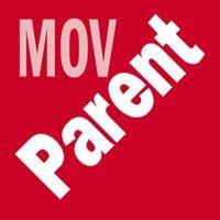 MOV Parent Magazine