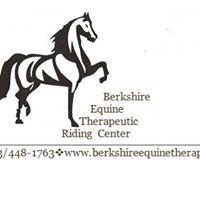 Berkshire Equine Therapeutic Riding Center