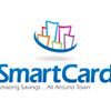 Smart Card - The Savings Revolution