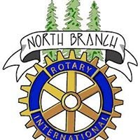 Rotary Club of North Branch