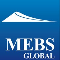 MEBS Global Reach East Africa