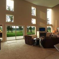 Golf View Townhomes of Indiana