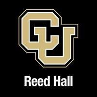 Reed Hall