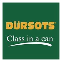 Dursots - Alljoy Foods