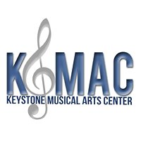 Keystone Musical Arts Center