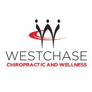Westchase Chiropractic and Wellness