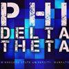 Phi Delta Theta MNSU