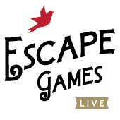 Escape Games Live - Lemoyne