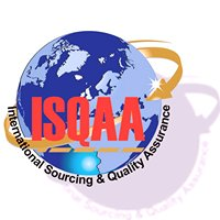Isqaa Sourcing Private Limited