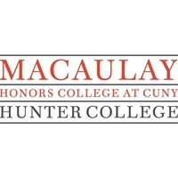 Macaulay Honors College at Hunter College