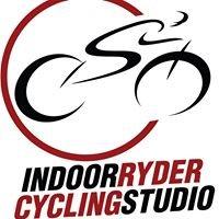 Indoor Ryder Cycling Studio