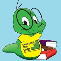 Buck a Book Literacy Campaign
