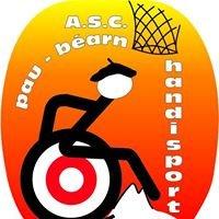 ASC Pau Béarn Handisport
