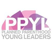 Planned Parenthood Young Leaders (Hawaii)