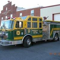 Franklintown & Community Fire Company