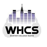 WHCS Hunter College Radio