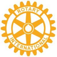 Rotary E-Club Sunrise of Japan