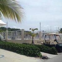 Calusa Campground N Resort
