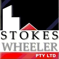 Stokes Wheeler Pty Ltd