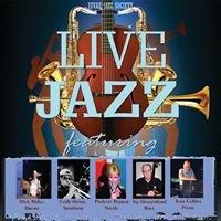 Juvae Jazz Society