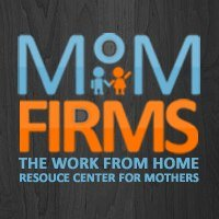 Mom Firms
