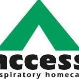 Access Respiratory Homecare Sleep & Wellness Center