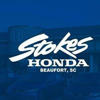 Stokes Honda of Beaufort, SC