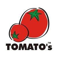 Tomato's The Diner