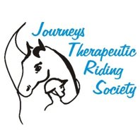 Journeys Therapeutic Riding Society