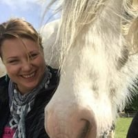 Horse & Soul, Equine Facilitated Therapy & Healing