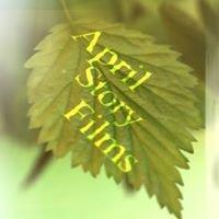 April Story Films