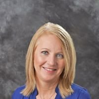 Debbie Jaeger, Seattle Real Estate Broker