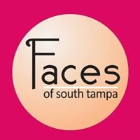Faces of South Tampa