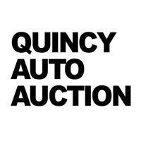 Quincy Auto Auction