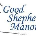 Good Shepherd Manor