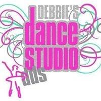 Debbie's Dance Studio ~ DDS