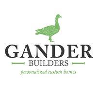 Gander Builders
