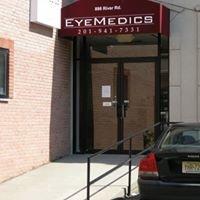 EyeMedics