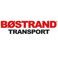 Bøstrand Transport