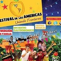Americas Festival