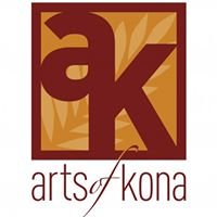 Arts of Kona