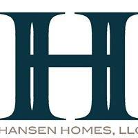 Hansen Homes