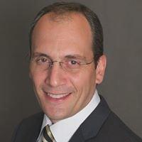 Andrew Sansone, CFP Allied Wealth Partners